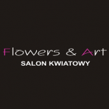 Salon Kwiatowy Flowers And Art